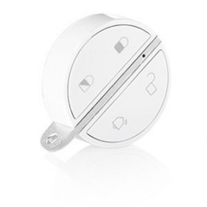 somfy-protect-badge-2401489