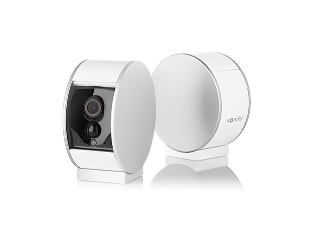 somfy-protect-security-camera